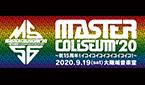 mastercoliseum 2012