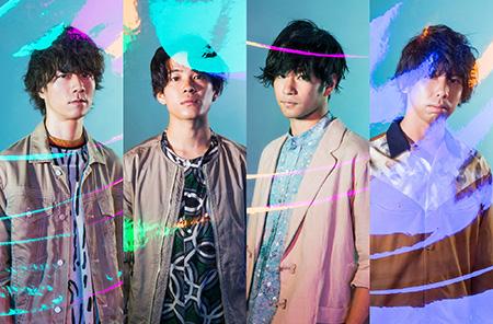 artist_photo_main_ok