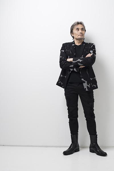 0603織田哲郎