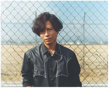 0615中田裕二