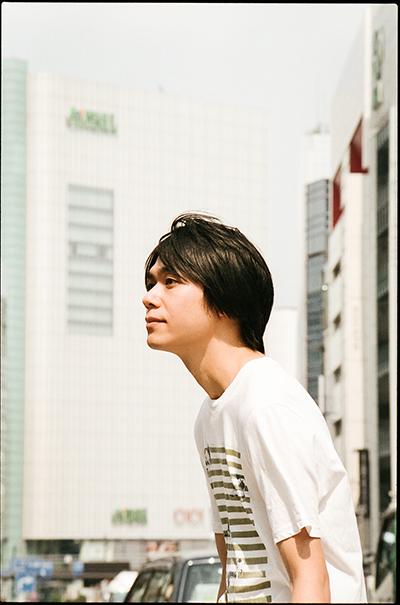 1006小山田壮平