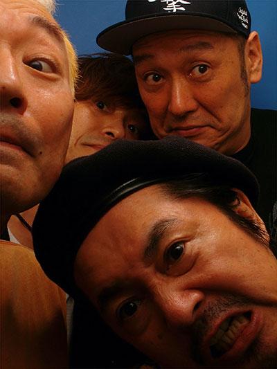 0109怒髪天